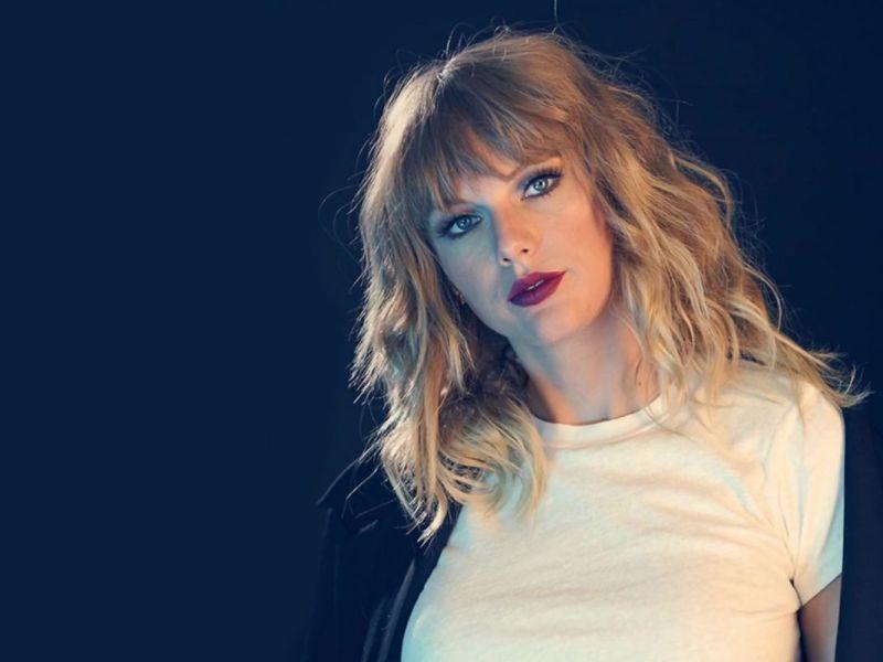 qui sort avec qui Taylor Swift