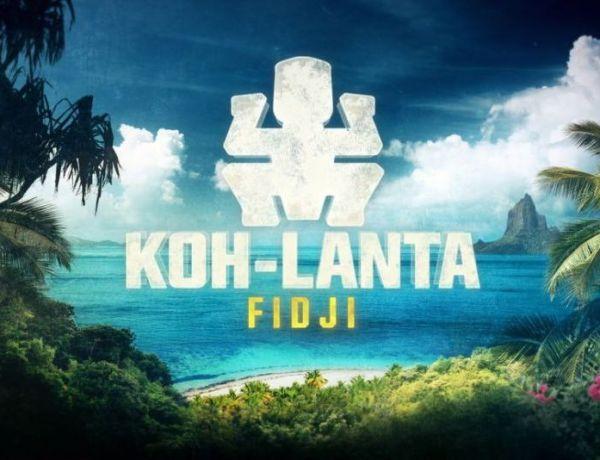 Koh-Lanta : Pour Eddy Guyot, Candide Renard est «une gamine»