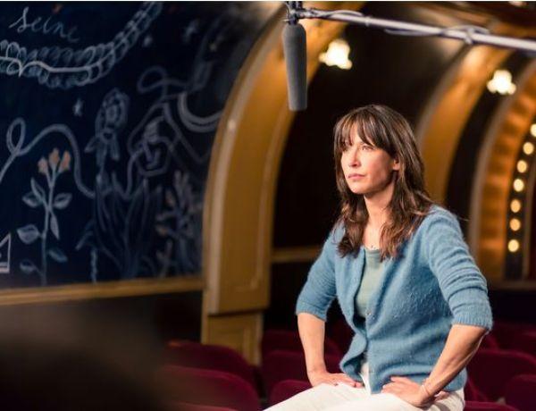 Sophie Marceau, actrice engagée : Sa vidéo choc fait le buzz sur les réseaux sociaux