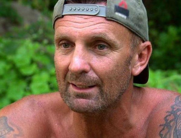 Koh-Lanta : Pascal prochainement de retour dans une autre émission !