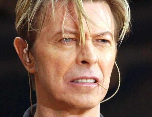 Le jour où la BBC a complètement raté David Bowie