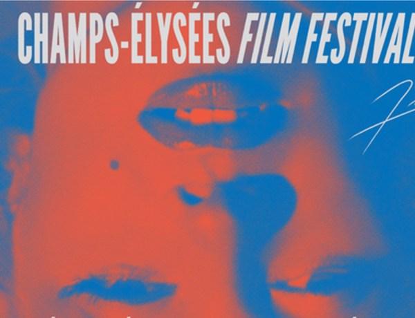Champs-Elysées Film Festival : à l'affiche Marion Cotillard, Camille Cottin, Marie-Ange Casta et plus de people encore…