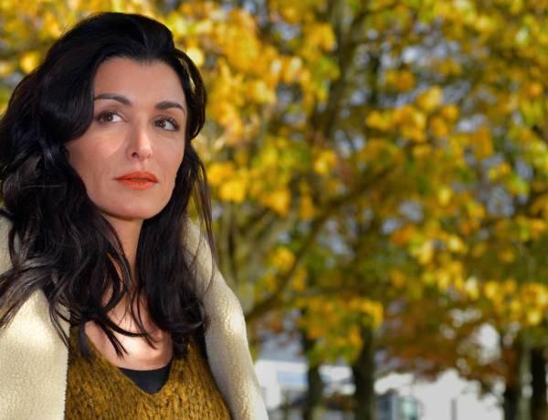 Jenifer : Son oncle assassiné pour 100.000 €, une gardienne de prison mise en examen