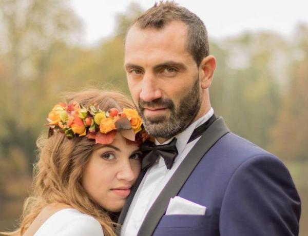Mariés au premier regard : Tiffany et Justin parents d'une petite fille !
