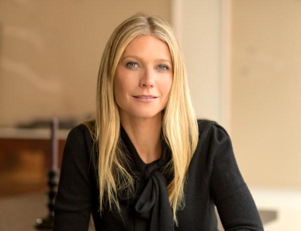 Gwyneth Paltrow mariée : Elle vit séparément de son mari !