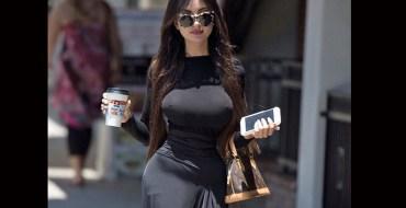 Chirurgie esthétique :  Son opération pour ressembler à Kim Kardashian vire au cauchemar