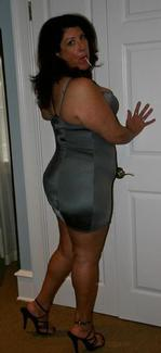 Monica Minx, 310-350-4652