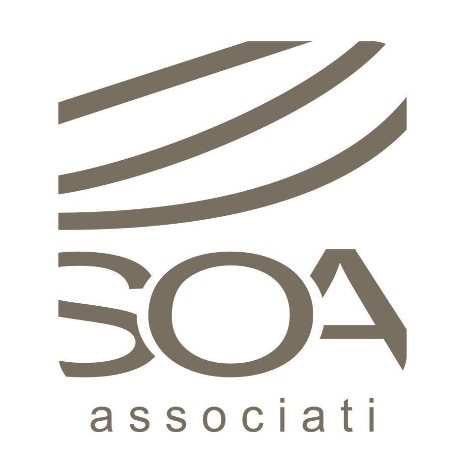 Schedari e mobili per l' I Migliori 30 Esperti In Arredo Ufficio A Catania Con Preventivi Gratuiti