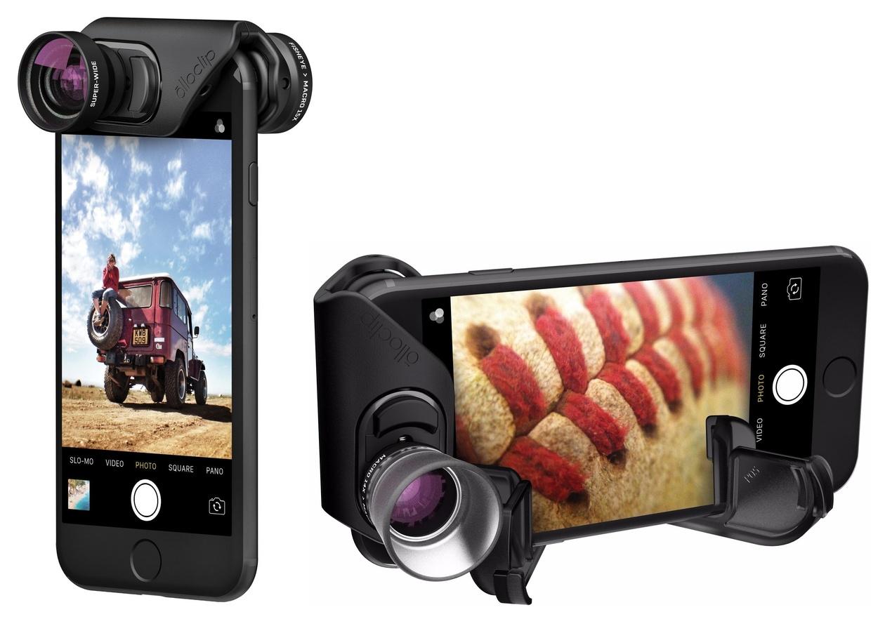 такое смартфоны с кнопкой фотокамеры сбоку последнего времени