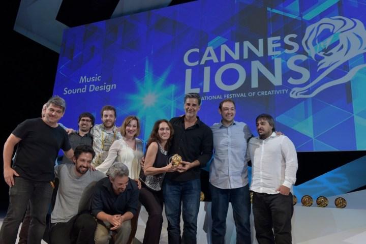 Almap conquista Ouro em Digital Craft
