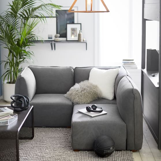 build your own bryce sectional sofa