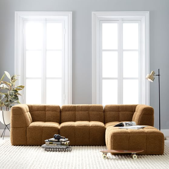 build your own baldwin sectional