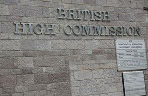 Image result for british nationals in kenya
