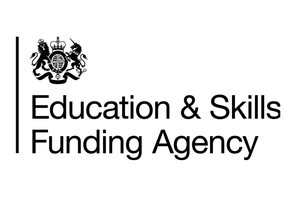 Education and Skills Funding Agency – Non-Executive Director