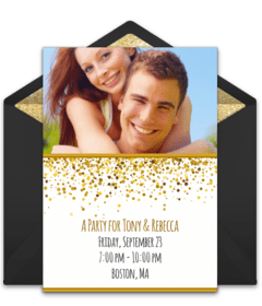 Wedding Shower Invitations Online Free