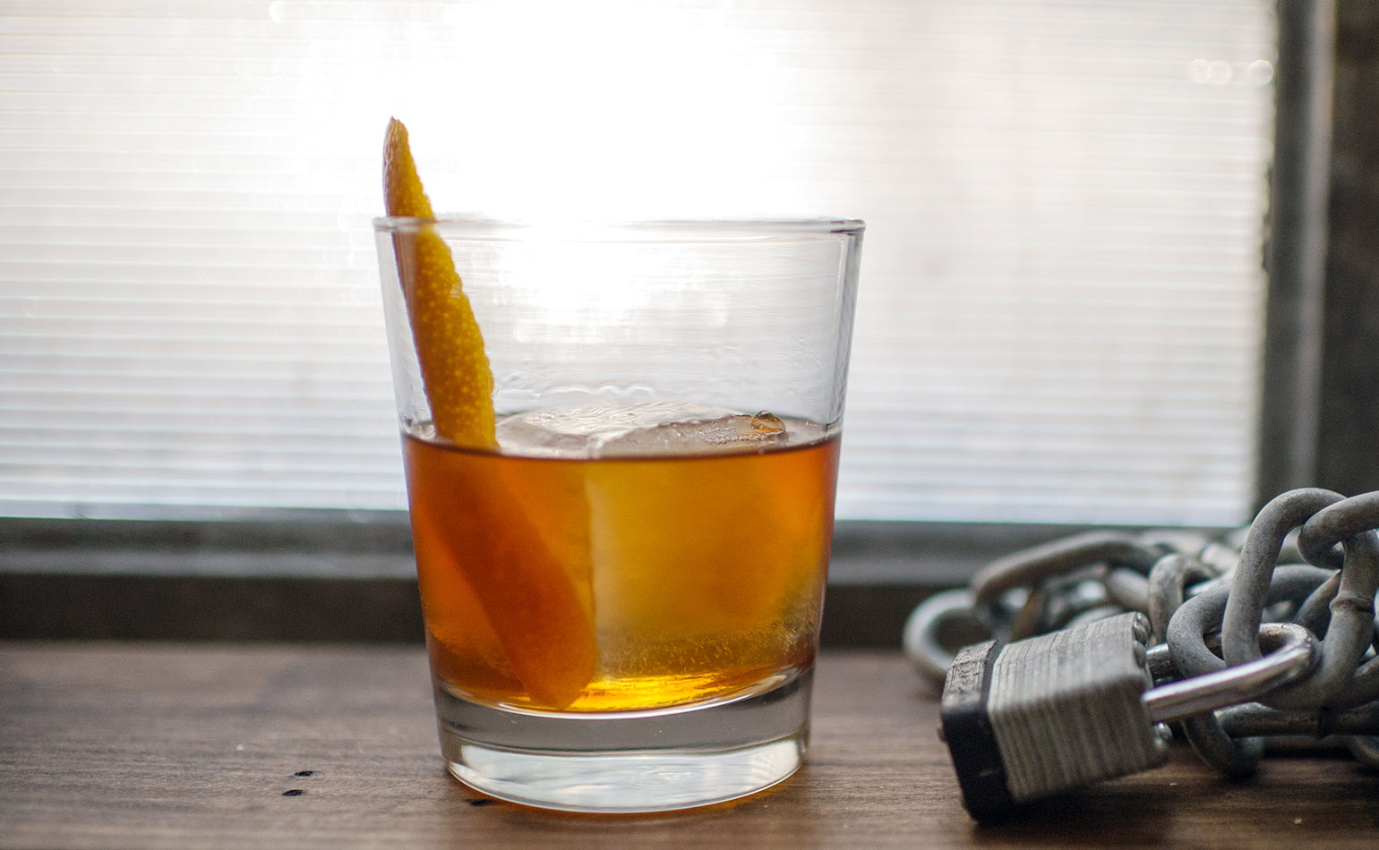 PUNCH   Old Fashioned Old Fashioned