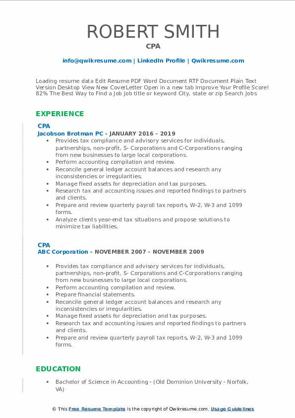 · analyzed monthly balance sheet accounts for. Accounting Director Resume Samples   QwikResume