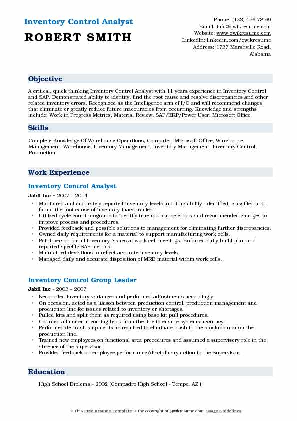 Accountant Cover Letter Samples Sales
