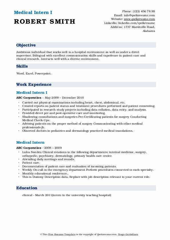 health checks including blood pressure, blood sugar, cholesterol, advice on weight loss, diet, and hearing and eye checks. Medical Resume Format Pdf Free 7 Sample Healthcare Resume Templates In Ms Word Pdf At This Time We Have A Select Number Of Pdf Resume Format Samples Available