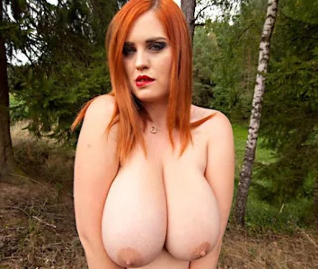 Top Big Tits Porn Sites