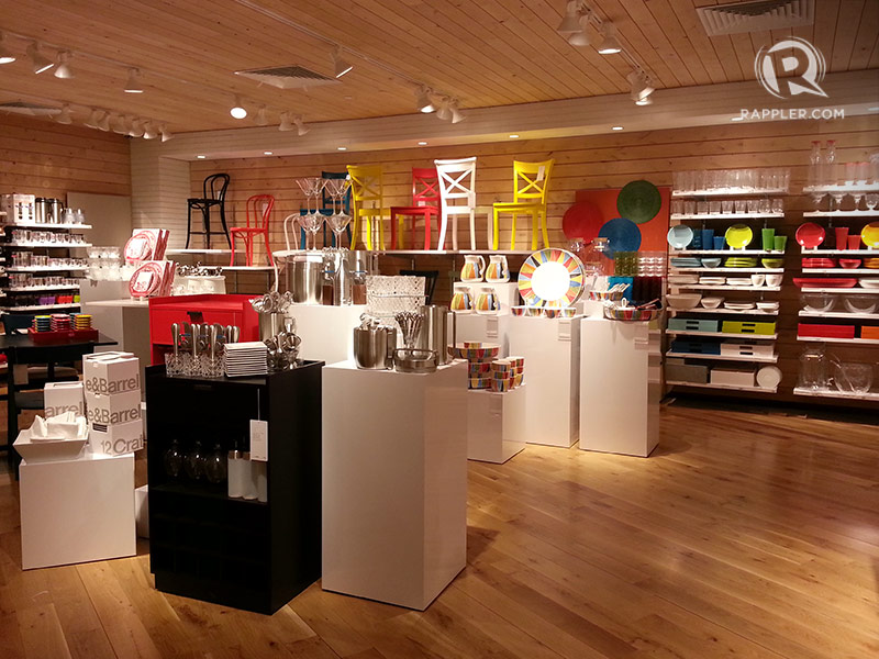 crate barrel in manila price points top picks on crate and barrel id=31835