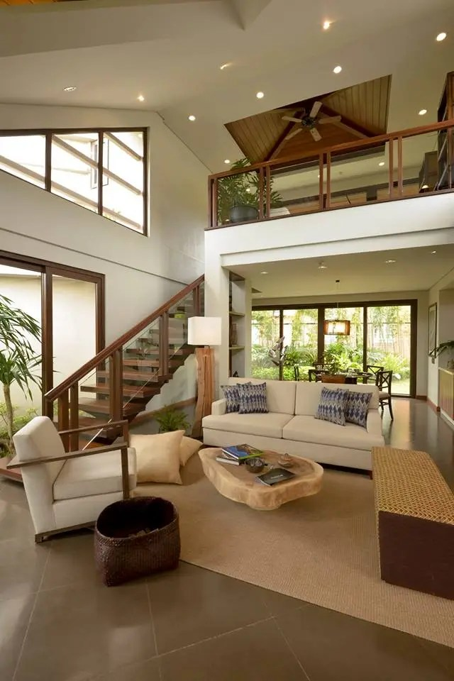Advice from an architect: 10 tips to create a cooler home