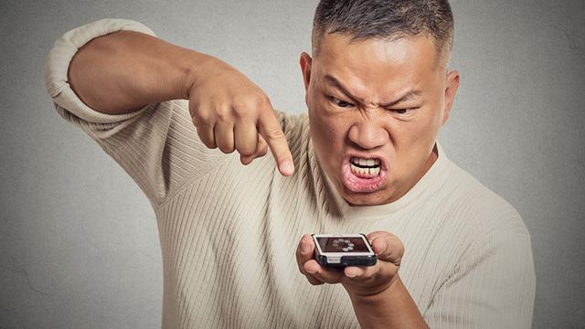 """Résultat de recherche d'images pour """"slow mobile"""""""