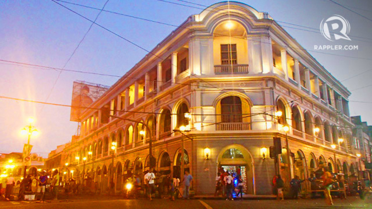 Iloilo City Your Complete Weekend Itinerary