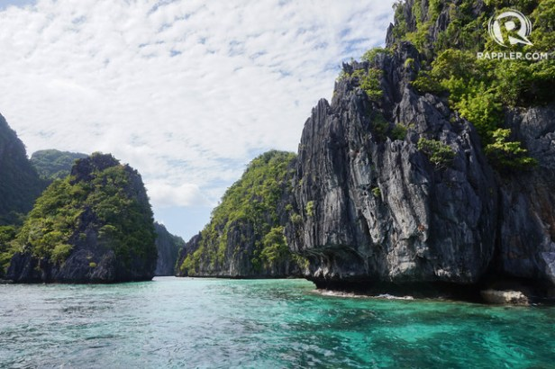 Image result for El Nido, Palawan