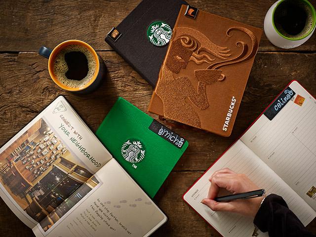 Philippines Price Starbucks List
