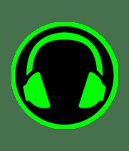 Download Razer Surround Crack|PC/MAC Audio Gamer