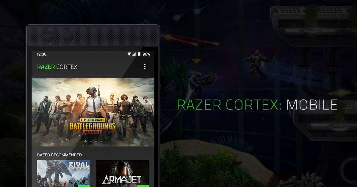 By edward leach may 15, 2021 post a comment semua versi uc browser turbo yang didistribusikan di uptodown bebas virus dan. Razer Cortex Games For Android