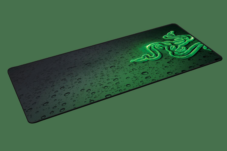 Razer Goliathus Speed Edition Soft Mouse Mat