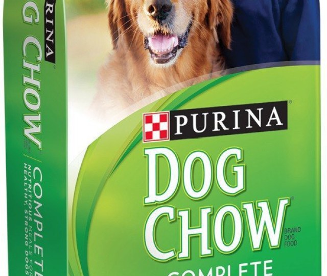 This Brand Is Very Affordable But You Do Get What You Pay For Usually If The Dog Food Is Cheap The Ingredients Are Cheap As Well