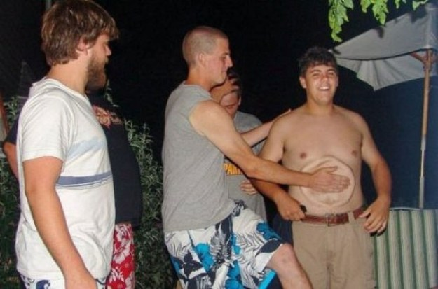 980x Perfectly Timed Photos That Will Make You Look Twice Random