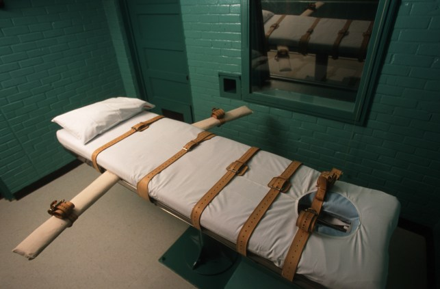 Texas man on death row asked that his execution be delayed due to coronavirus — the appeals court ruled in his favor
