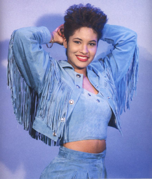 Rate This Girl Day 82 Selena Sports Hip Hop Amp Piff