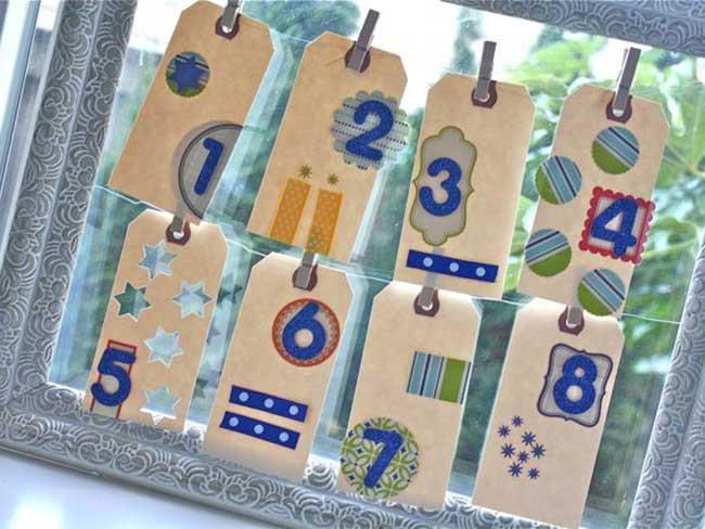 hanukkah-calendar