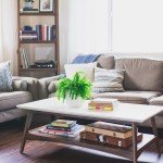 Gorgeous Coffee Table Books To Enjoy At Home Read It Forward