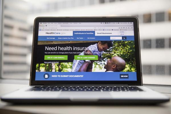 Image result for Obamacare: Six Key Parts of the Senate Bill