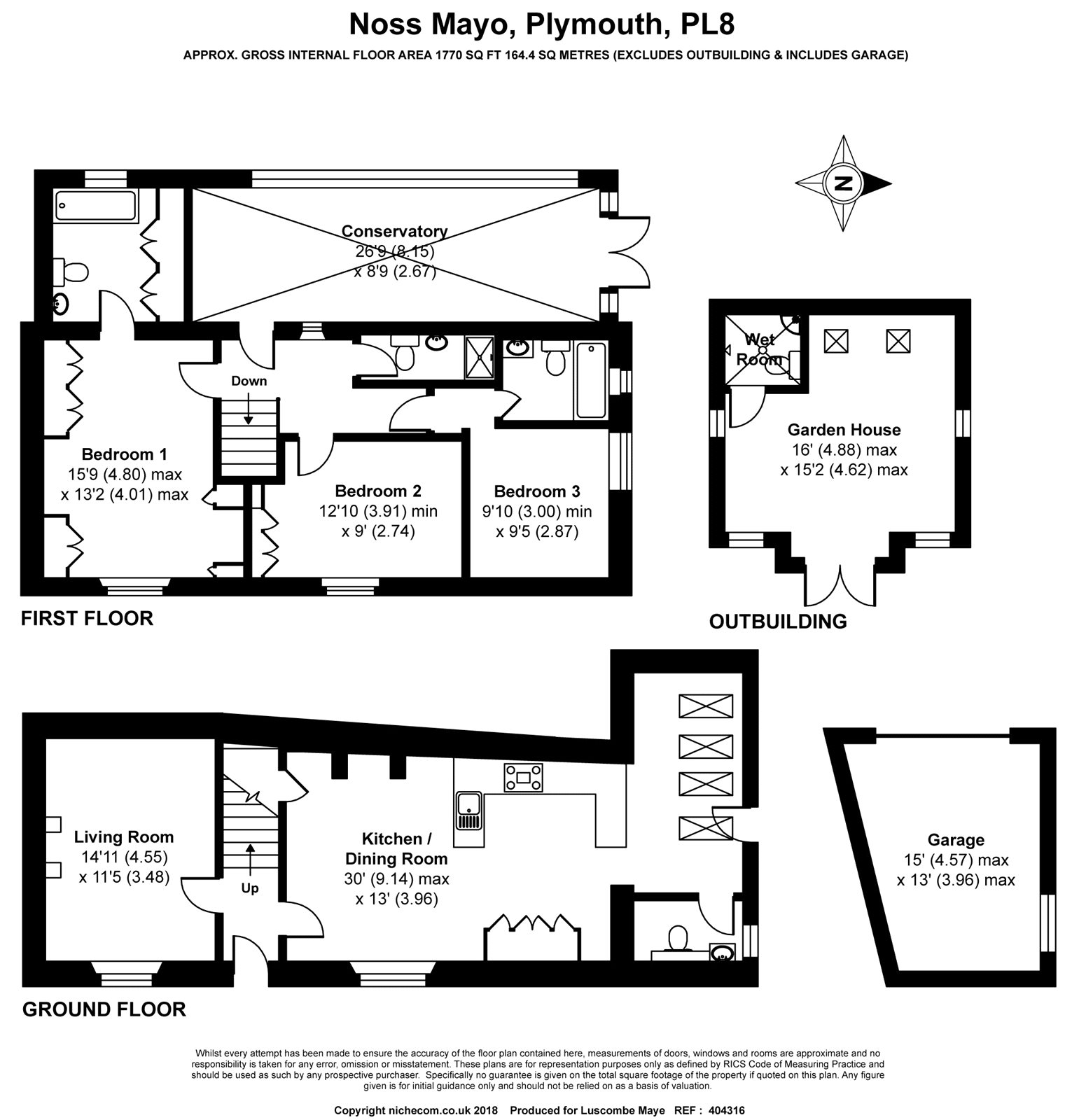 foundry lane noss mayo plymouth pl8 a luxury home for