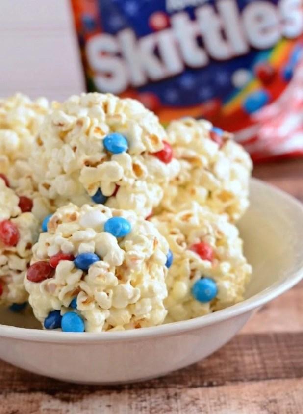 Marshmallow-Popcorn-Balls-032-2-625x905