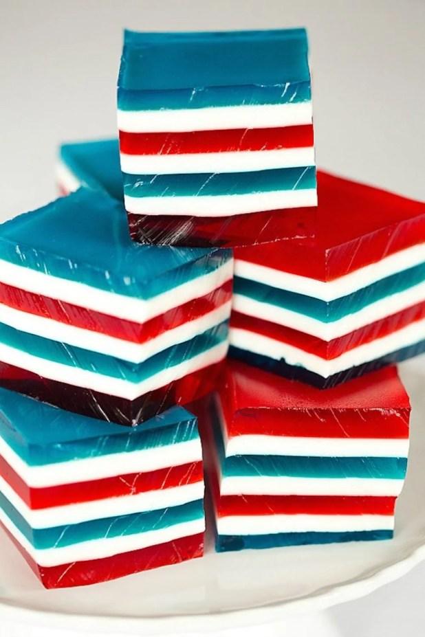 red-white-blue-finger-jello-11-600
