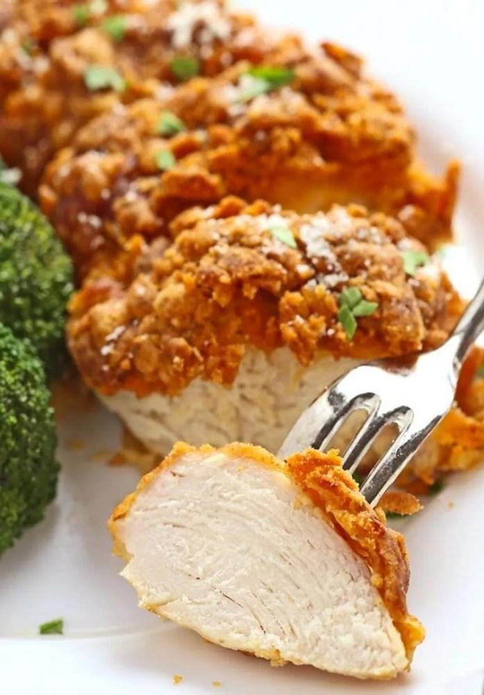 paprika-parmesan-chicken-d