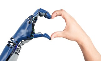 The Devil is a Lie: More Men and Women Consider the Abomination of Sex With a Robot