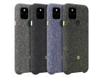 Tech :  Top étuis de protection pour le nouveau smartphone Google Pixel 5  , avis