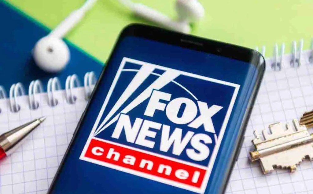 Democrats' 'chilling' letter demands cable providers account for 'misinformation' and 'lies' from 'right-wing media outlets' they carry