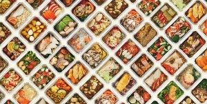 Are meal packages better or worse for the environment?