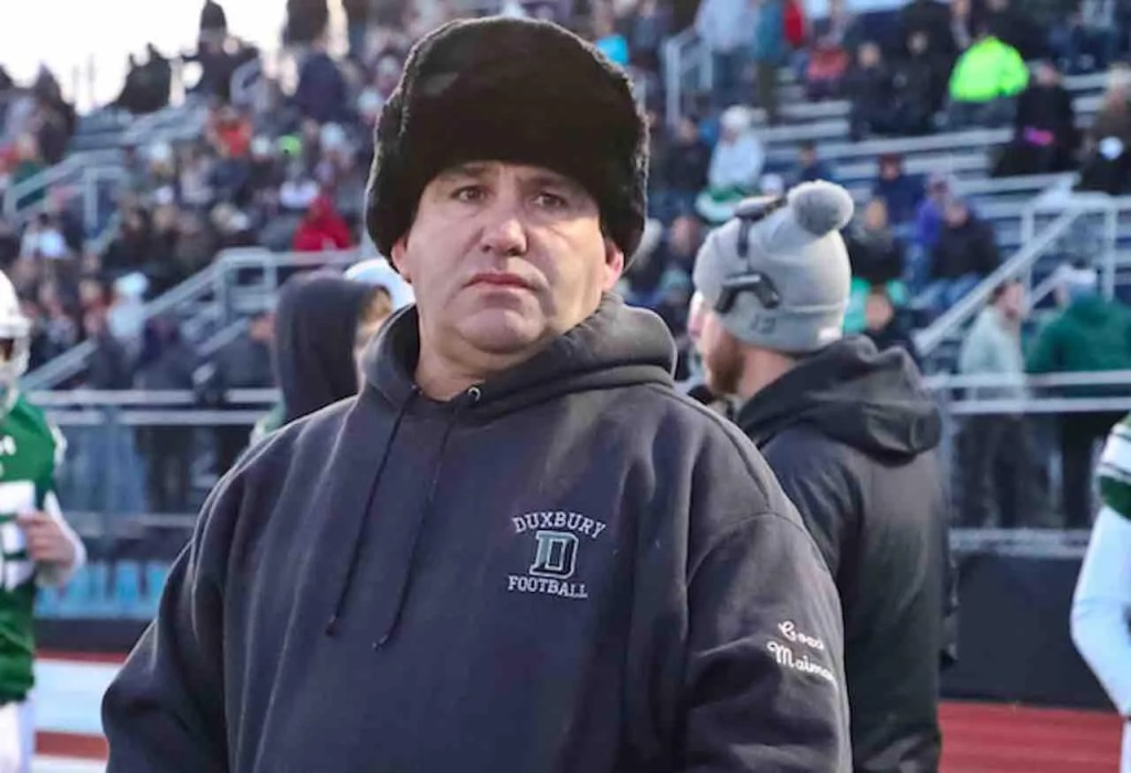 Players from high-powered HS football team reportedly utter 'Auschwitz,' 'dreidel,' 'rabbi' for on-field play calling — now head coach is fired