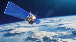 New NASA Project Will Help Identify Greenhouse Gases From Space